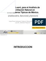 LaVentilacionNaturalenInvernadersTipicosdeMexico-JorgeFloresVelazquezUASLP