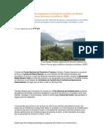 07-05-2014 Puebla Noticias - Con Fonatur, Puebla impulsará un proyecto turístico en Nuevo Necaxa para establecer derrama económica, RMV.