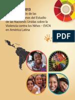 UNVAC-Final.pdf