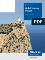 AllianzGI_GlobalStrategicOutlook_4Q2013