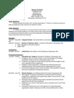 finalprojectresume2 1