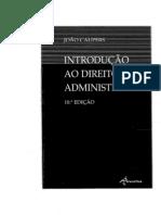 Licoes DA I Joao Caupers