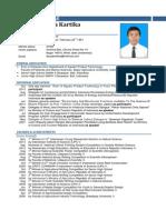 CV_I Wayan Darya Kartika_update 08-May-2014.pdf