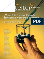 eBook+Innovacion