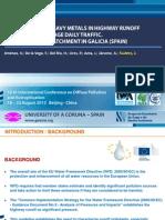 Mobilization of heavy metals in highway runoff in Galicia (Spain)-Beijing 2013-v2.pdf
