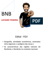 Slides2 BNB2014 Geografia Luciano
