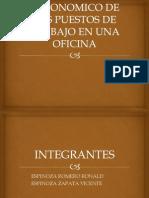 157778045-MEJORAMIENTO-ERGONOMICO