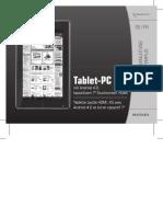 PX8778_11_115540.pdf