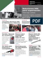 hilti_informa_junio_2010_instalacion.pdf