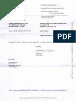 Samuel John Philip Lloyd, A029 971 939 (BIA Apr. 28, 2014)