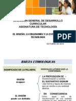 PPT diseño