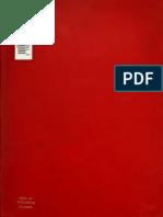 Nolhac (Pierre de), La bibliothèque de Fulvio Orsini. Contribution à l'histoire des collections d'italie et à l'étude de la Renaissance, 1887.