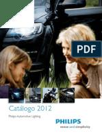 Catalogue Spanish