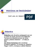 3_1_Procesul_de_inv