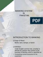 banksysteminpakistan-120108032309-phpapp02
