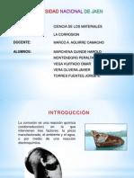 Presentación1 MATERIALES