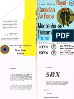 5BX.pdf