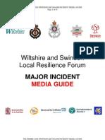 030. Wilts Swindon LRF Media Guide (Mar 05)