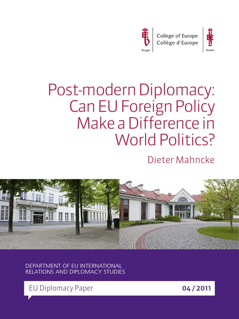 global governance and diplomacy hocking brian cooper andrew f maley william