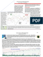 Lane Asset Management Stock Market  Commentary May 2014