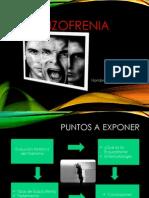 Esquizofrenia valeria matamala.pptx