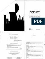98203108-Occupy-Parte-1