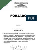97313381-FORJADO