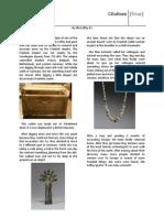 frankish newspaper