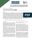 04_T03_Analise_acustica_de_um_auditorio.pdf