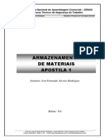 Apostila 03_armazenamento de Materiais_parte-1