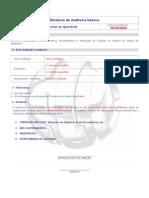 Relatório_de_Auditoria_Interna_em_branco (1).doc