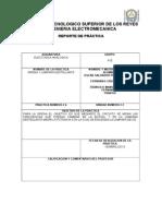 PRACTICA SIRENA Y LAMAPARA.doc