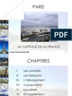 Paris En