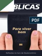 Licao Biblica 302 Jan_Mar2013 Baixa