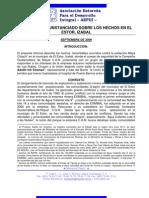 Informe Circunstanciados Por Los Hechos de 27-09-09 Anexos Final