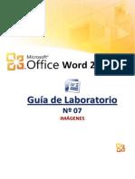 7 laboratorio imagenes word.pdf