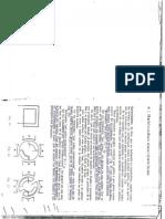 Manual básico de bobinados