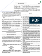 Reglamento Calderas Decreto Nº 10-2012