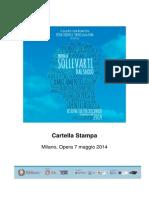 CS Prova a Sollevarti Dal Suolo 2014_Milano