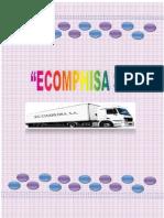 ecomphisa