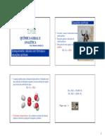 3804814 Quimica Geral Estequiometria Calculos