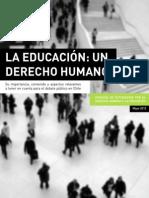 educacion_unDerecho_humano