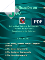 12-Painting.ppt