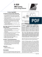 Power Integrations LNK304PN