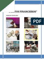Delito Financiero Mayra Original