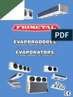FR Frimetal