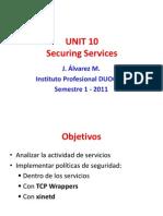 Unit 10 Rh253 v2