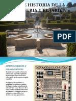 historiadelosjardines-110514125240-phpapp01