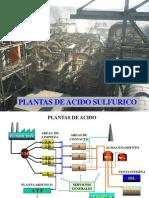 Área de Limpieza de Gases (GCP).ppt