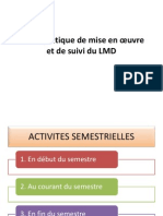 Guide Lmd Daaq